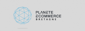 PLANETE E-COMMERCE